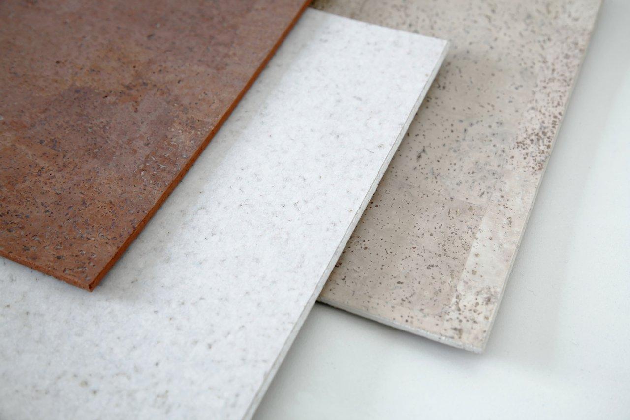 Fußboden aus Kork - gesund wohnen mit dem Naturmaterial - Maler ...